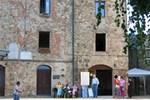 Отель La Fattoria Montalcinello