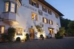 Отель Gasthof Gamp