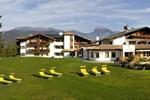 Отель Hotel Gnollhof