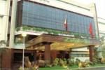 Отель L Fisher Hotel