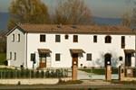Отель La Locanda Di Via Della Ralla