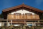 Rifugio Alpe Ponte