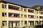 Отель Pustertalerhof