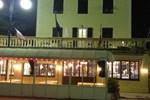 Отель Hotel Zia Piera