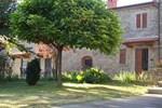 Отель Buccia Nera