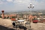 Отель Albergo Villa Nobile