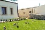 Мини-отель Valle Di Chiaramonte