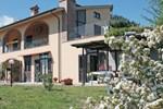 Апартаменты Apartment Via Sassi Bianchi
