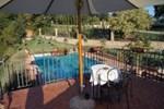 Апартаменты Holiday home Chianni