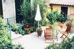 Апартаменты Il Borghetto di Chianni
