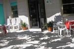 Отель Albergo Villa Dionori