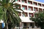 Отель Bellavista Hotel