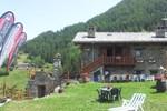 Гостевой дом Affittacamere Saint Salod