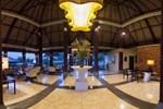 Вилла Bali Masari Villas & Spa