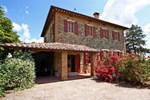 Villa Piandisette