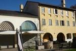 Отель Le Vigne Morosina