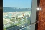 Отель Hotel Al Ragno