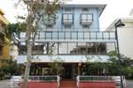 Отель Hotel Ambasciata
