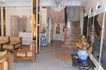 Отель Hotel Fernanda