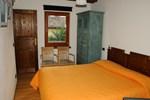 Отель San Gallo Agriturismo