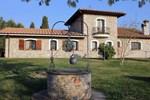 Мини-отель B&B Villa La Giulia