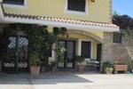 Мини-отель Casa Del Sole