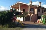 Гостевой дом Casale Maremma