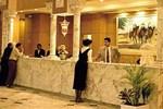 Отель El Mouradi Douz