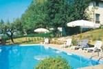 Апартаменты Villa il Turco