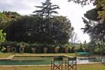 Вилла Villa Mezzola