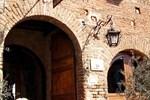 Гостевой дом Osteria Del Vicario
