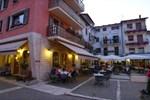 Отель 13 Comuni Ristorante E Albergo