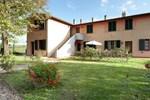 Апартаменты Corte in Poggio Uno - Giaggiolo
