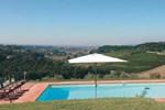 Апартаменты Il Leccio Val Pinzana