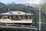 Отель Hotel Trelevanne