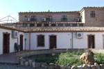 Отель Antico Frantoio