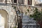 Отель Vecchia Dimora Resort
