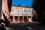 Гостевой дом Hotel Villa Bonifanti