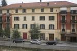 Гостевой дом Cantuccio