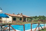 Апартаменты Holiday Home Strada Capodimonte Km