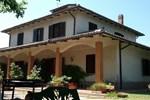 Апартаменты Casa Vacanze Il Gatto Oreste