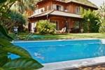 Мини-отель B&B Villa Di Giorgi