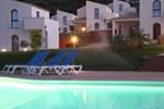 Апартаменты Cefalu In Casa