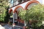 Апартаменты Villa Caterina