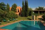 Отель Podere Marchiano