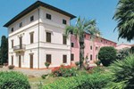 Апартаменты Primula 15