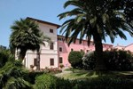 Апартаменты Primula 2
