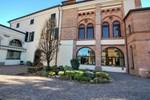 Гостевой дом Villa Santa Maria dell'Arco - Centro Oreb