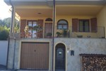 Апартаменты Casa Vacanze l'Oliveto