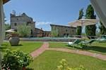 Вилла Villa Il Chiostro